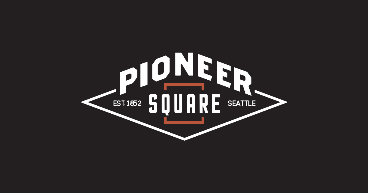 First Thursday Art Walk Free Parking Pioneer Square