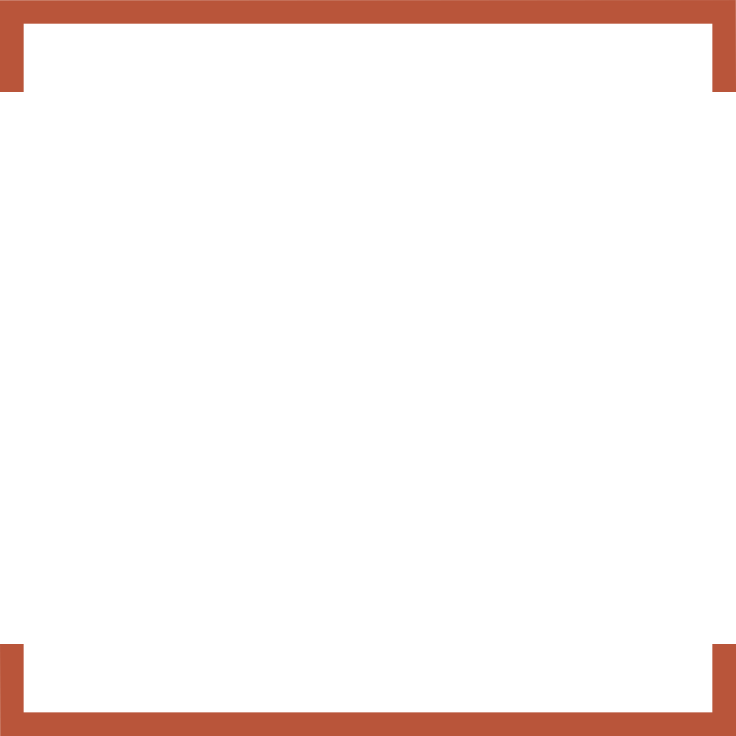 NW Culture, Music, Art, History, Event, Shopping, Dining, Drinks