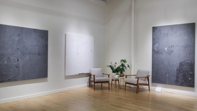 J. Rinehart Gallery