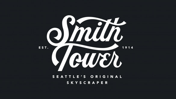 Smith Tower Observatory