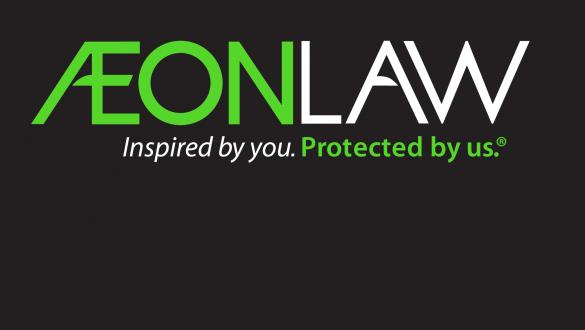 Aeon Law