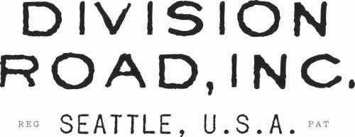 Division Road INC