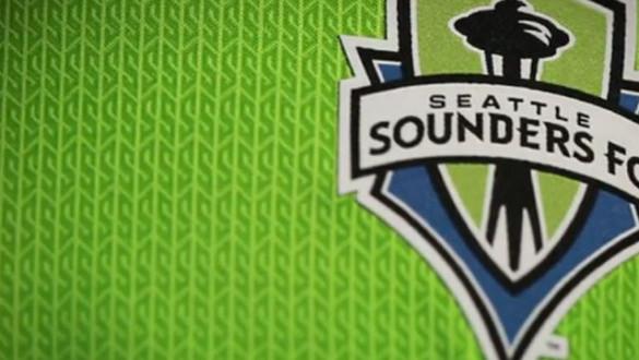 Sounders FC vs Minnesota United