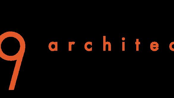 b9 Architects