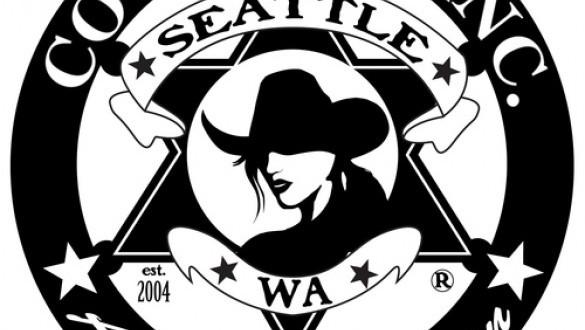 Cowgirls Inc.