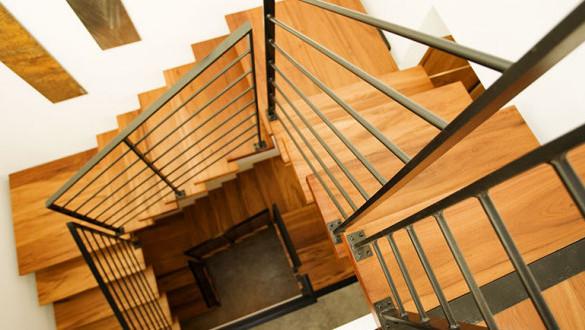 Chris Pardo Design | Elemental Architecture