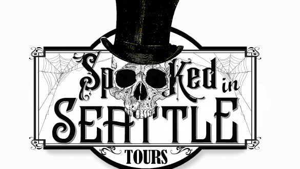 Spooked in Seattle Tours