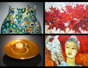 Artforte Gallery