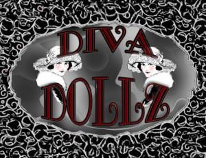 Diva Dollz