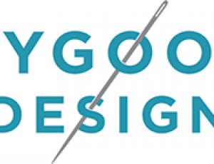 Drygoods Design