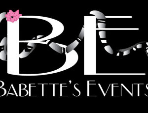 Babettes Events
