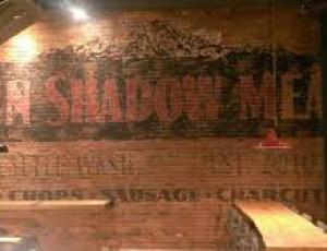 Rain Shadow Meats Squared