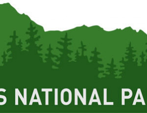 Seattle's National Park Store