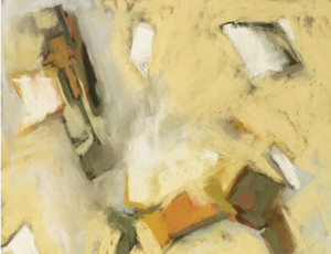 Barbara Noonan Fine Art