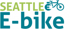 Seattle E-Bike