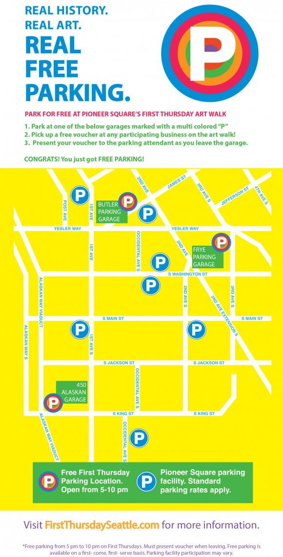 Health Essay View First Thursday Parking Map Importance Of Good  Health Essay View First Thursday Parking Map Importance Of Good Health Essay  With Essays On Different Topics In English Pioneer Square Seattle Wa Health
