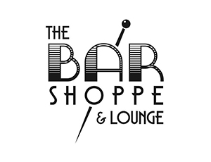The Bar Shoppe