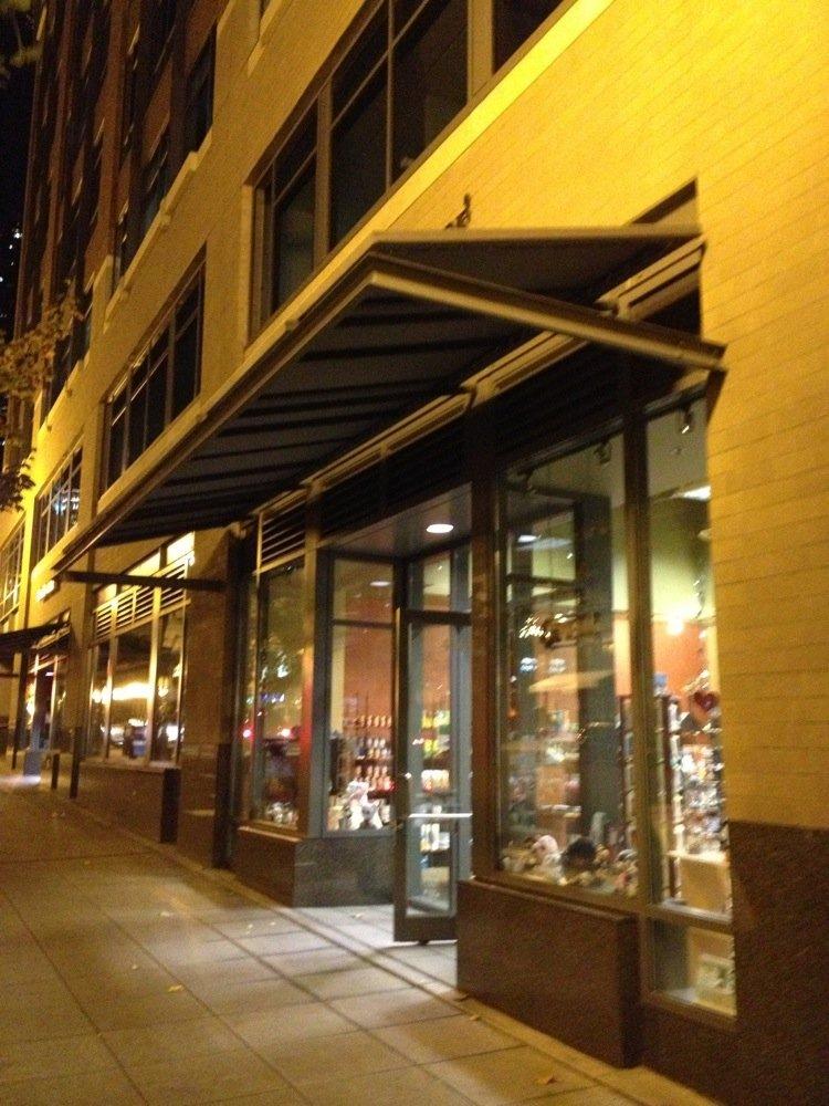 King Street Kafe