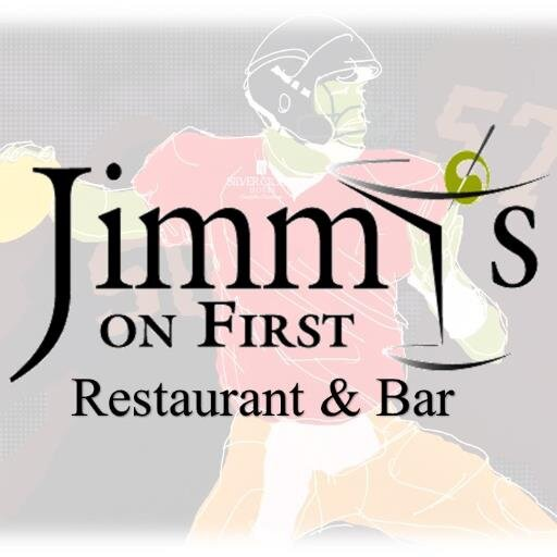 Jimmy's on First