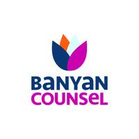 Banyan Legal Counsel