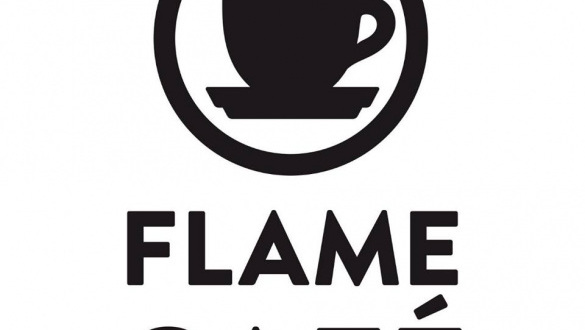 Flame Catering Café