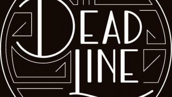 Dead Line Seattle