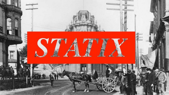 Statix