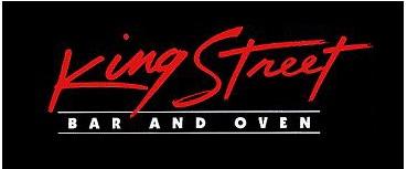King Street Bar & Oven