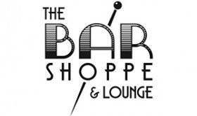 The Bar Shoppe