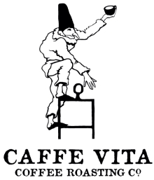 Caffe Vita & Pizza Napoletana