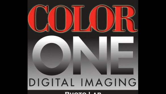 Color One Photo