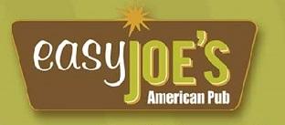 Easy Joe's American Pub