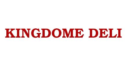 KingDome Deli