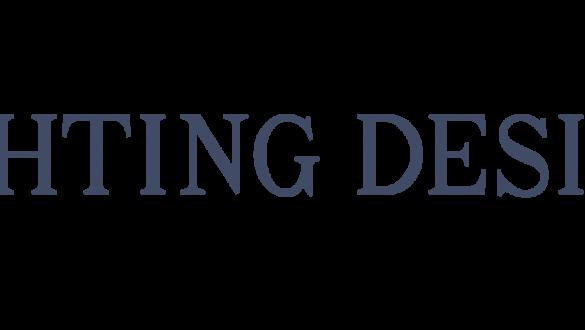 Lighting Designs Inc