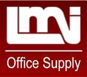 LMI Office Supply