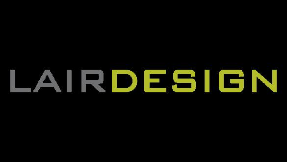 Lair Design