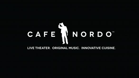 Nordo's Culinarium