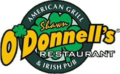 Shawn O'Donnells American Grill & Irish Pub
