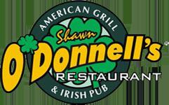 Shawn O'Donnells American Grill & Irish Pub