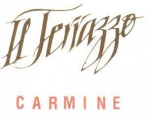 Il Terrazzo Carmine