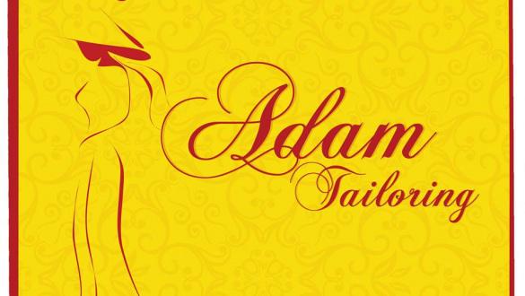 Adam Tailoring & Alterations