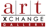 ArtXchange Gallery