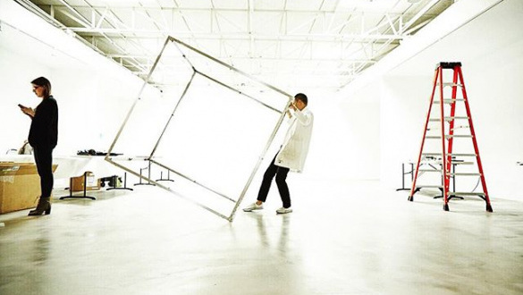 Azuma Gallery