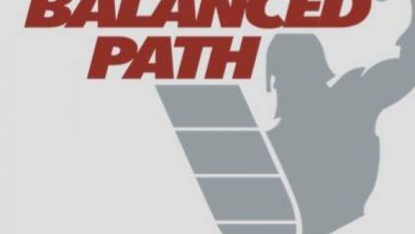 Balanced Path Studio
