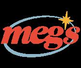 Meg's