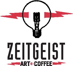 Zeitgeist Coffee