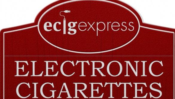 ecig Express