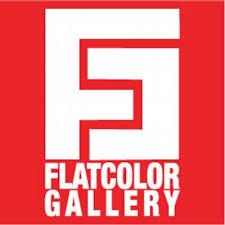 Flatcolor Gallery