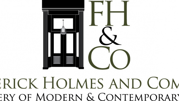 Frederick Holmes <br> And Company