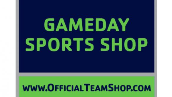 GameDay Sports Shop